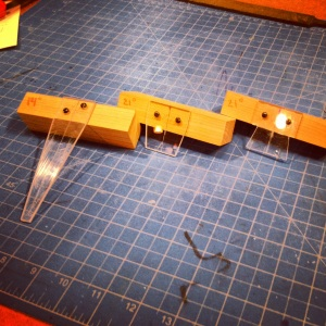 dovetail templates