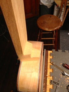 neck dovetail 3
